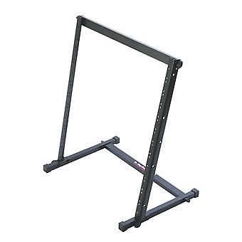 RS7030, supporto rack da tavolo
