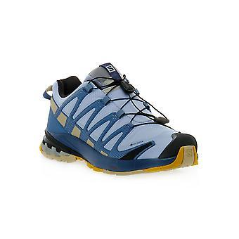 Salomon xa pro 3 d w v8 gtx urbano kentucky zapatos de running