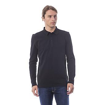 Verri Vnero T-Shirt VE995688-L