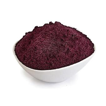 800G Orgaaninen 100 prosenttia Acai Powder Bucket Pure Superfood Marjat