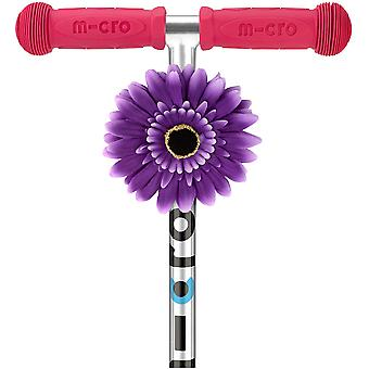 Micro Scooters Micro Accessory Flower