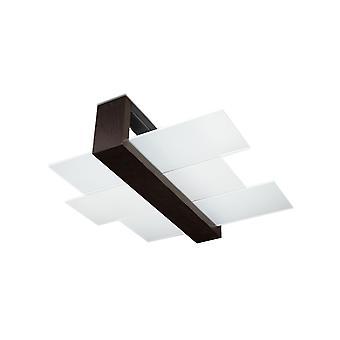 Plafond Feniks 2 Wenge