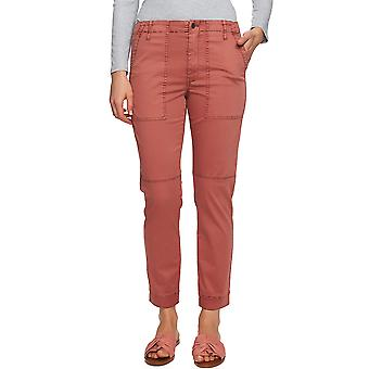 1.State | Patch Pocket Twill Pant