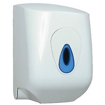 Staples Evolution Centrefeed Roll Dispenser