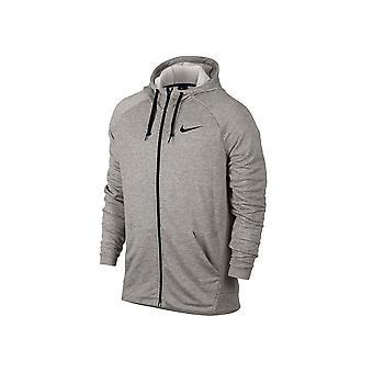 Nike Dry FZ Fleece sudaderas Trening 860465063 entrenamiento todo el año hombre sudaderas