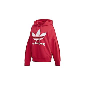 Adidas Hoodie EC1882 universal all year women sweatshirts