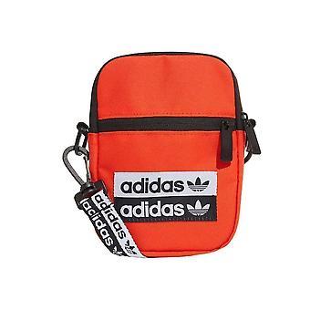 Adidas Festival Bag EK2878 sports  women handbags