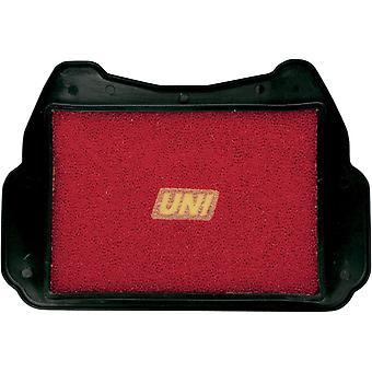 UNI Filter NU-4122 Motorcycle Air Filter Fits Honda