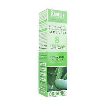 Aloe Vera Dermomineral Recovery 300 ml