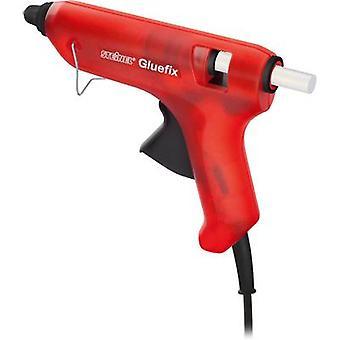 Steinel Gluefix Glue gun 11 mm 175 W