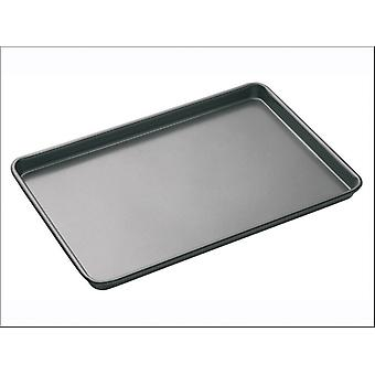 Kitchen Craft Master Class Non Stick Baking Tray 39 x 27cm KCMCHB3