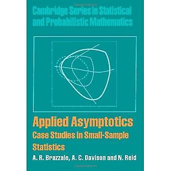 Toegepaste Asymptotics