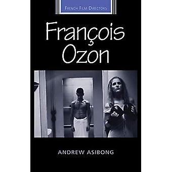 Francois Ozon (Franse filmregisseurs) [Geïllustreerd]