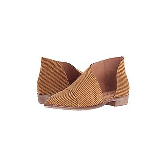 Gratis mensen Womens stof royale stof amandel toe enkel mode laarzen