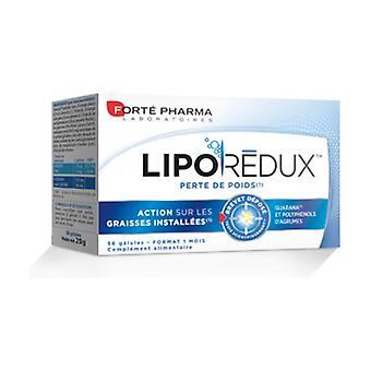 Liporedux None