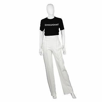 Modern Dress Pants