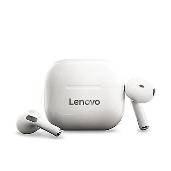 LENOVO LP40 LivePods Bluetooth Headsets TWS Earphones