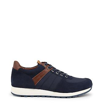 Henry cottons men's sneakers - beylor