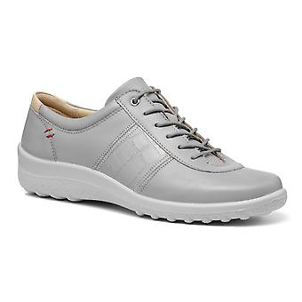 Hotter Women's Tansy Lace Up Zapatos Casual