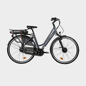 New Vitesse Women's Pulse Hybrid E-Bike Grey