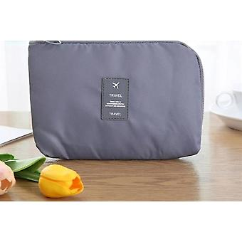 Travel Storage Bags/suitcase Packing Set Storage Cases Portable Luggage Pouch