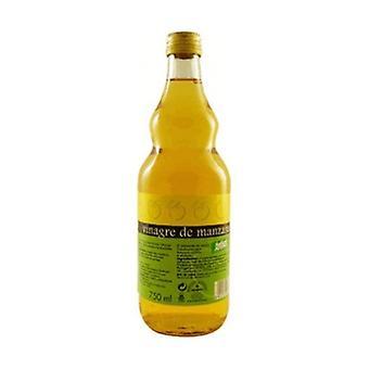 Apple Cider Vinegar Glass 750 ml