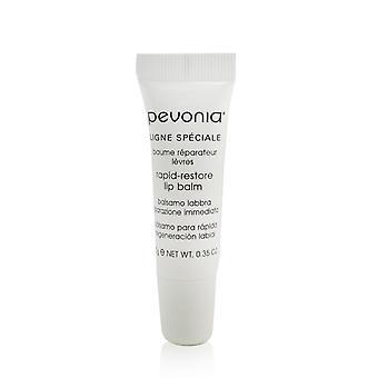 Spéciale restauration rapide baume pour les lèvres 259817 10g/0.35oz