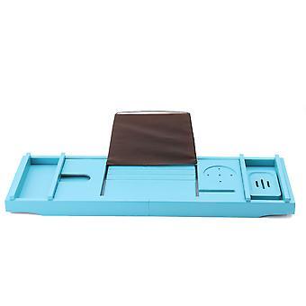 Planche de bain de luxe