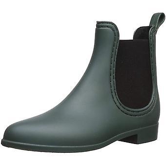 Report Women's Slicker Chelsea Boot