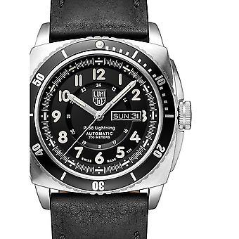 Mens Watch Luminox XA.9401, Automatic, 44mm, 20ATM