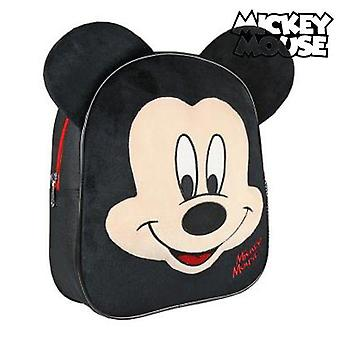 Child bag mickey mouse 4476 black