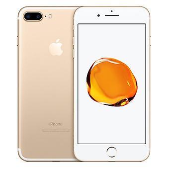 7 Plus- 7p Ios & 4g Lte lukitsematon matkapuhelin sormenjäljellä 12mp Puhelin