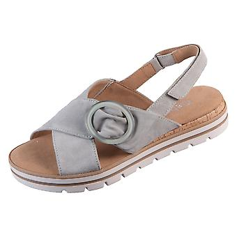 Gabor Rhodos 6277340 universal  women shoes