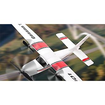 Beginner Electric Rc Airplane Rtf Epp Foam