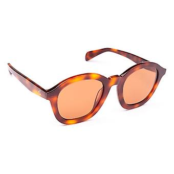 Unisex Sunglasses Celine CL40017I-53E (� 55 mm)