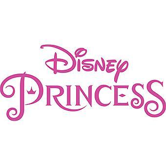 Ravensburger Jigsaw Puzzle Disney Princess XXL 100 pieces