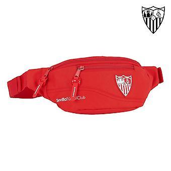 Belt Pouch Sevilla Fútbol Club Red