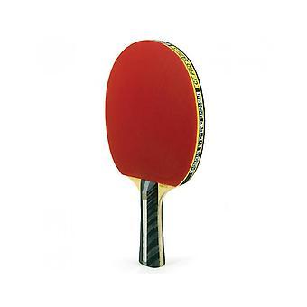 Karakal KTT-1000 Carbon Fibre Series 2.2 mm Pro turnaus pöytä Tennis bat