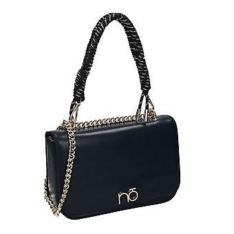 ノボロビクシー101430ロビクシー101430エルガント女性ハンドバッグ
