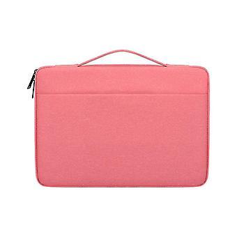 حقيبة كمبيوتر محمول 11 12 13 14 15 17 بوصة لجهاز macbook huawei سامسونج كمبيوتر 004