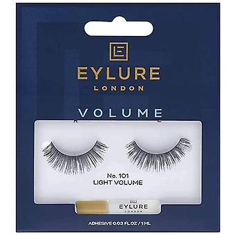 Eylure Lashes Evening Volume No.101