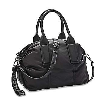 MARCO TOZZI 2-2-61039-25, 2-2-61039-25-Women's Bag, Black Comb, 1 EU