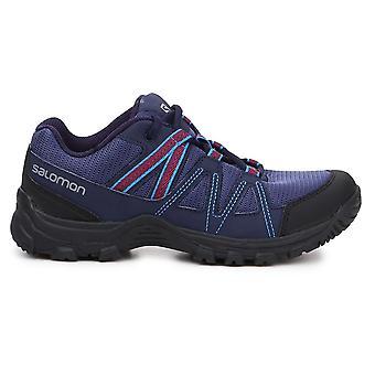 Salomon Deepstone W 40874124V0 universal all year women shoes