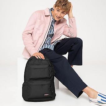 Eastpak Padded Double Backpack - Black
