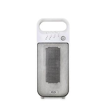 Argo Dream - Ceramic Fan Heating with sensor presence.