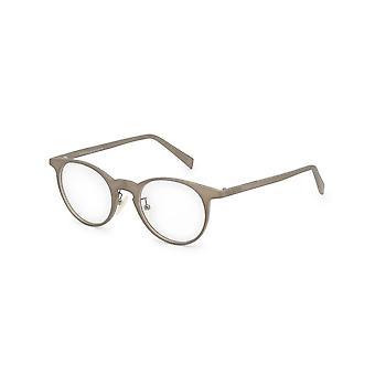 Italia Independent - Acessórios - Óculos - 5602A-070-000 - Mulheres - dimgray