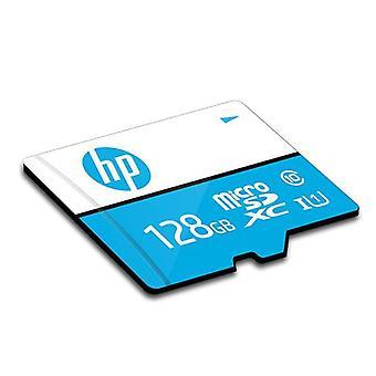 Hp Micro Sd U1 128Gb