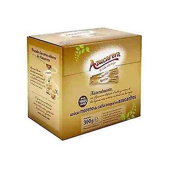 Hnedý cukor Azucarera (300 g)