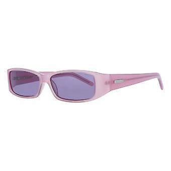Solglasögon för damer Mer & Mer MM54305-54900 (ø 54 mm)