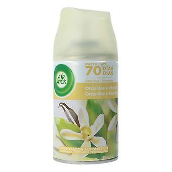 Ambientador Refill Freshmatic Tarta de Mam Air Wick (250 ml)